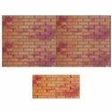 Nile Wall Tiles