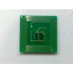 Xerox M123 128 118 Drum Unit Chip