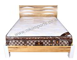 Arrow Soft Mattress (1.5)