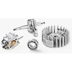 Honda Bike Spare Parts - Wholesaler & Wholesale Dealers in ...