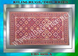 Rug / Durries