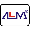 A L M Engineering & Instrumentation Private Limited