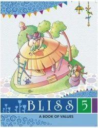 Bliss 5 Textbooks