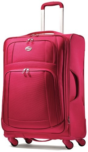 american tourister trolley bags at rs 3000 pieces