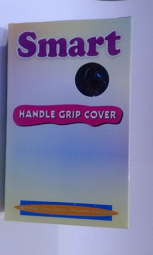 Smart Grip Cover