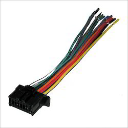 four wheeler door wiring harness traders whole rs and buyers four wheeler wire harness
