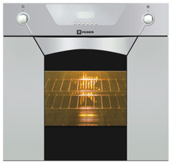 Commercial Kitchen Ovens