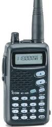 ICOM IC-A5 Radio