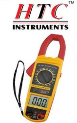 Digital Clamp Meter HTC CM2030
