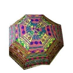 Manufacturer Of Handicraft Umbrella Handmade Bag By Guru Kripa