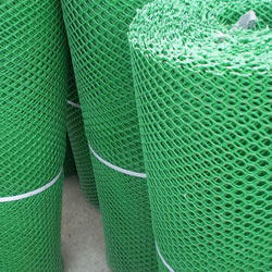Fencing Wire In Coimbatore Tamil Nadu Suppliers