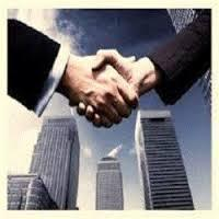 Buying/Selling Commercial Property Service