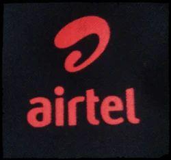 Airtel Corporate Postpaid