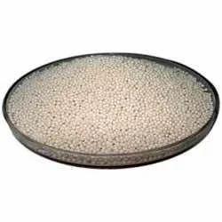 Lansoprazole Powder/Pellet