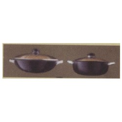 Daily Ware Kitchen Cookware