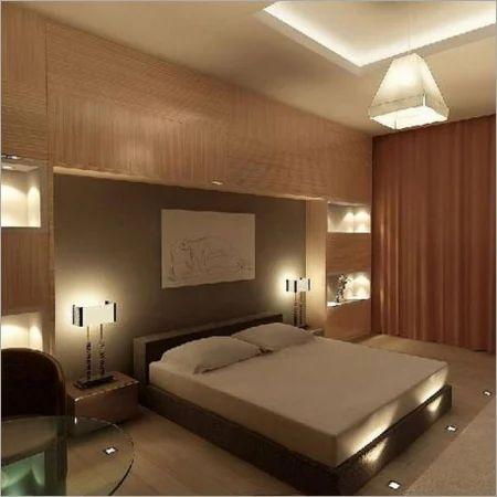 Hotel room false ceiling design hbm blog for Hotel design course