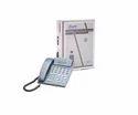 EPABX Communication System