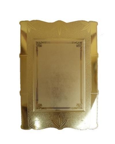 foil paper certificate foil papers award certificate manufacturer