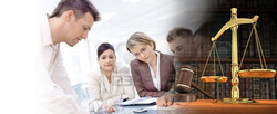 Litigation And Legal Consultation Service