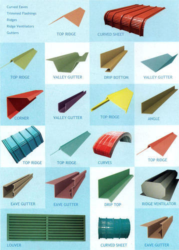 Roof Accessories View Specifications Amp Details Of Roof