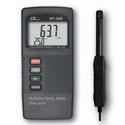 Lutron Ht-305 Humidity Meter