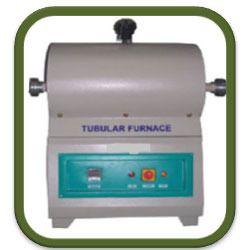 Tubular Furnace