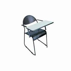 Metal Classroom Chair