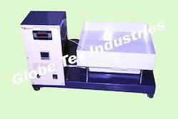 Heat Insulation Tester