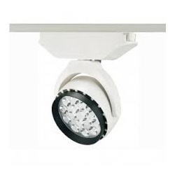 Led track light light emitting diode track light manufacturers our company is one of the leading companies that offer a wide range of led track light to meet the needs of our customers the led track light we offer is aloadofball Image collections