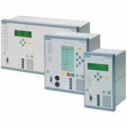 Siemens Relay