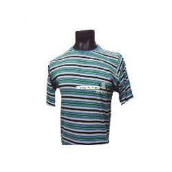 PC Strips T-Shirts