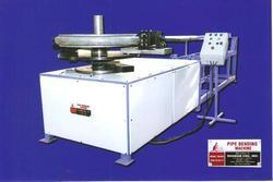 Universal Mobile Multi Purpose Pipe Bending Machine