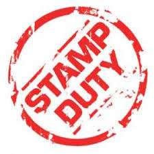 Rates of Stamp Duty, Office Stationery & Calculator