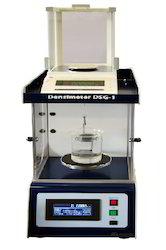 Automatic Densimeter DSG-1