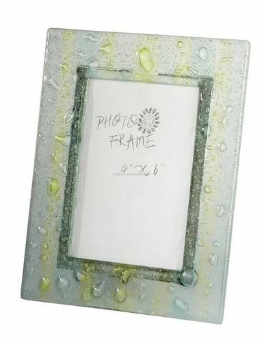 Glass Photo Frames, Decorative Products | Jawahar Colony, Faridabad ...