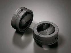 Mild Steel Spherical Plain Bearing, For Automobile Industry