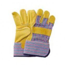 Cabadian Type Glove