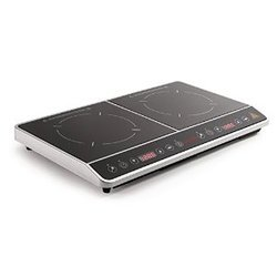 Induction Power Hob