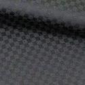 HDP Fabric