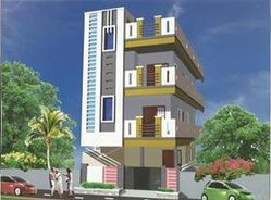 Products & Services | Service Provider from Guntur on house journal, house investigator, house logo, house fans, house bed, house project, house interior ideas, house planning, house layout, house services, house construction, house painter, house design, house family, house plans, house architect, house powerpoint, house investor, house styles, house worker,