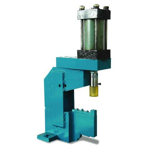 Riveting Machine at Best Price in India
