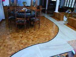 Hardwood Flooring In Kozhikode Kerala Get Latest Price