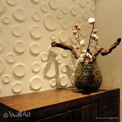 Textured Wall Covering Textured Wall Coverings Manufacturer