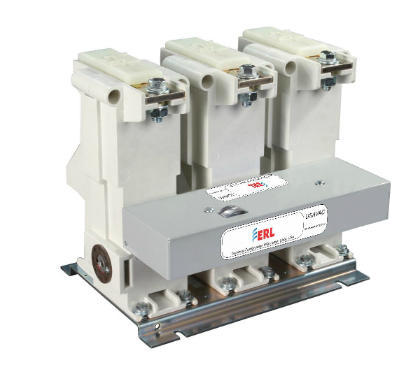 Medium Voltage Vacuum Contactor, वैक्यूम कॉन्टैक्टर in Hosur ,  Easunreyrolle | ID: 6483183488