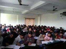 Police Exam Training