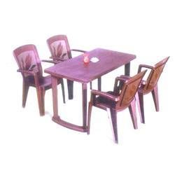 Plastic Dining Table Price List In Chennai Ultima Dining