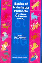 Basics of Nakshatra Padhathi Marriage profession and Health