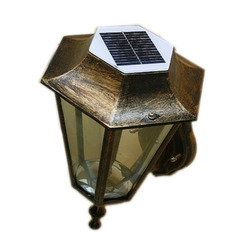 outdoor solar light in bengaluru karnataka suppliers