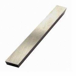 HSS Square Tool Bit
