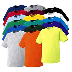 T Shirt Supplier Custom Shirt